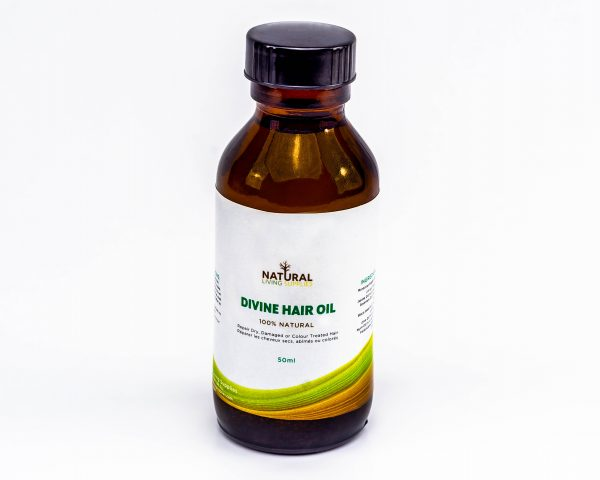 argan_oil-jojoba_oil_rosemary_oil