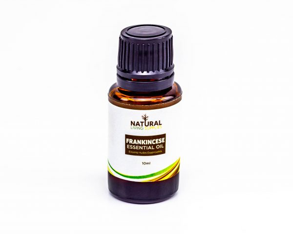 Frankincense_essential_oil_pure_king_of_of_all_oils