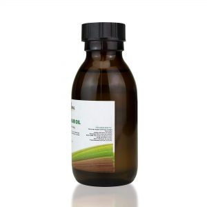 Rosemary is a stimulant which invigorates the hair follicles, bringing more blood close to each and every hair follicle, supplying nourishing nutrients that stimulate the hair follicles, enabling them to produce healthy strong hair strands.
