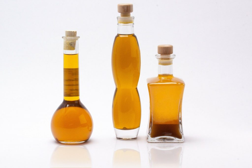 jojoba-oil-natural-living-supplies