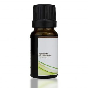 Frankincense hydrosol benefits uk has a fresh scent that is resinous and sweet with woody undertones. The aroma has notes that are similar to both the resin tears and the essential oil. Organic frankincense hydrosol is great for use directly on the skin as a fragrant toner and supporter of skin health.