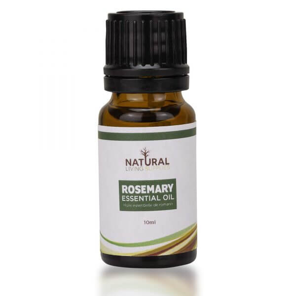 Rosemary Benefits For HairTwo of the many purported benefits that rosemary oil can provide are stimulating hair growth and mitigating hair loss.