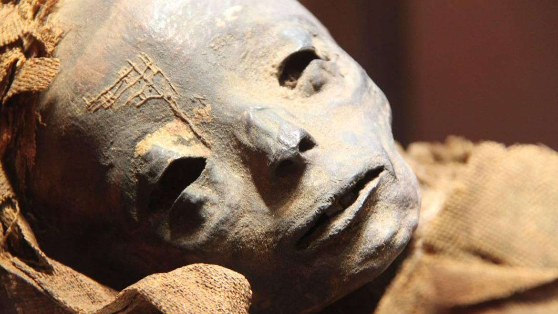 5 Benefits of Myrrh and its use for Mummification