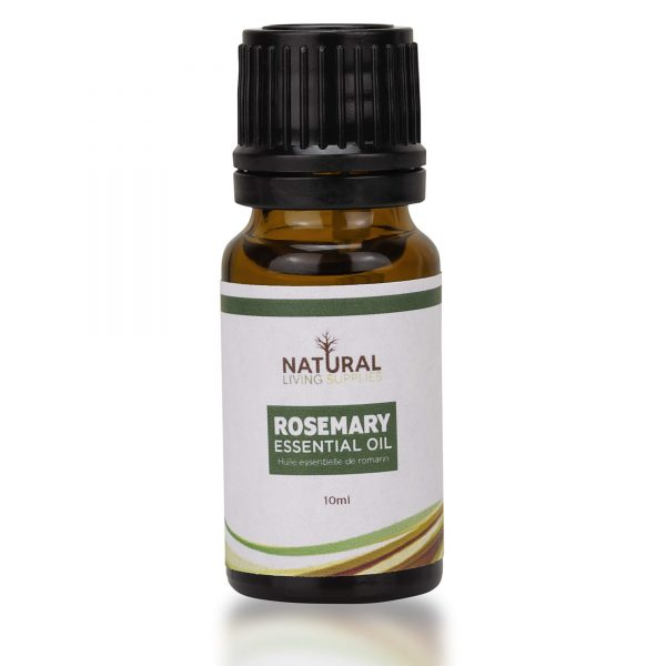 There are many causes of hair loss including infections, hormonal shifts, age, genes, treatments among others. Studies have shown that rosemary can reverse some cases of hair loss.