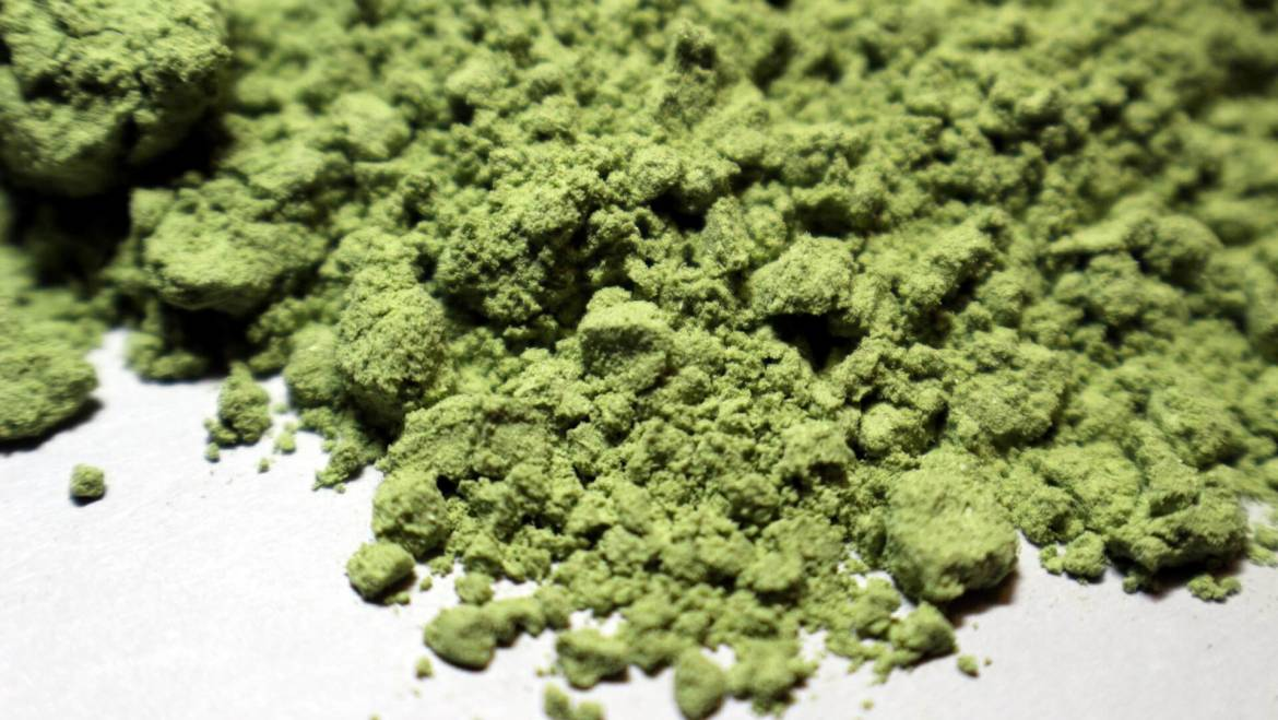 Qasil Powder Uses, Properties and Benefits