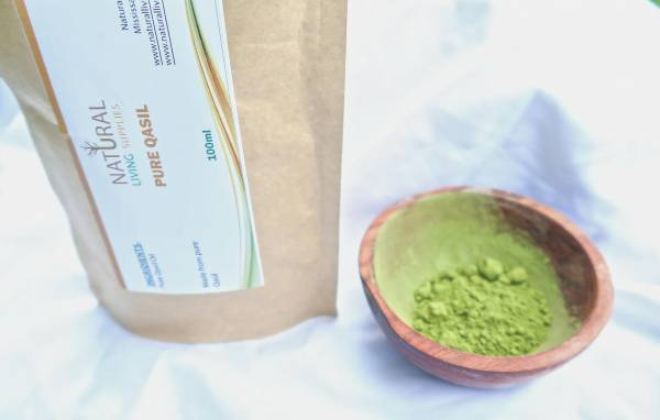 qasil-powder-Somalia-natural-living-supplies
