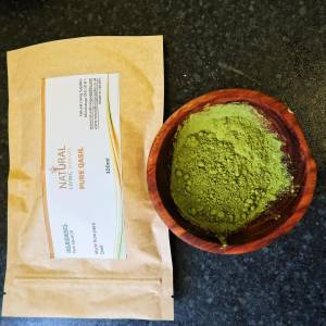 qasil-powder-uk-qasil-powder-Somalia-natural-living-supplies