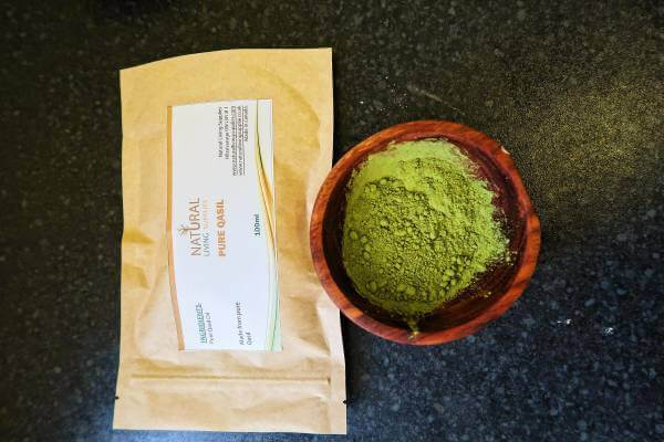 qasil-powder-uk-qasil-powder-Somalia-natural-living-supplies