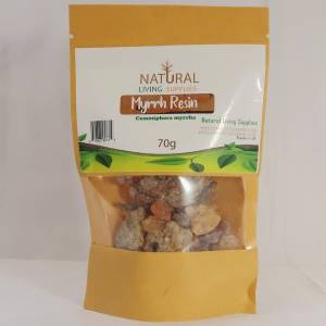 myrhh-resin-commiphora m-natural-living-kenya myrrh Somalia